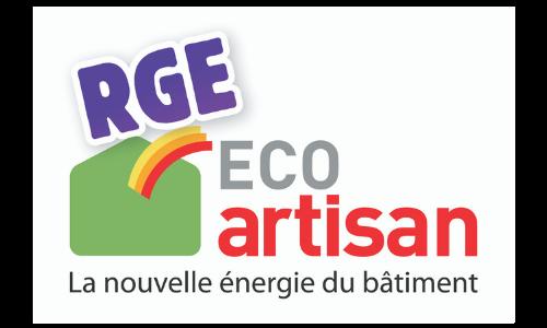 chauffagiste à Angoulême
