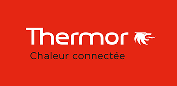 Plombier Angoulême, Gond Pontouvre Soyaux Saint Yriex L'isle d'espagnac