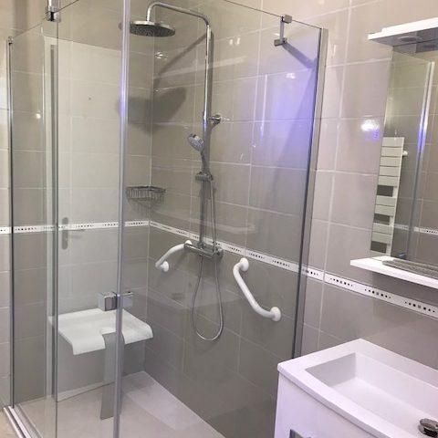 plombier et installation sanitaire à Angoulême 16